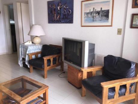 Apartamentos En Roosevelt: Lmt111a