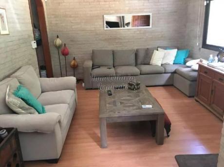 Casas En Pinares: Lmt113c