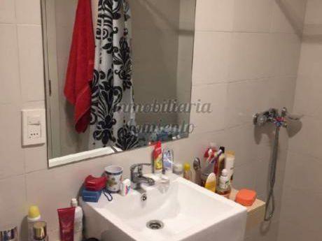 Apartamentos En Aidy Grill: Lmt143a