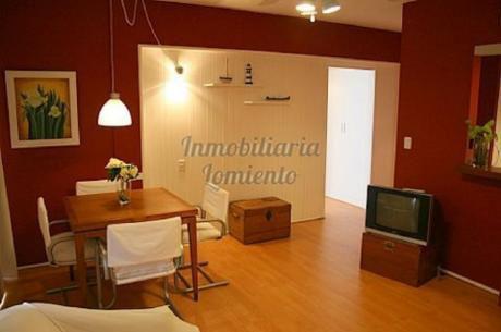 Apartamentos En Península: Lmt145a