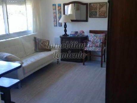 Apartamentos En Roosevelt: Lmt148a