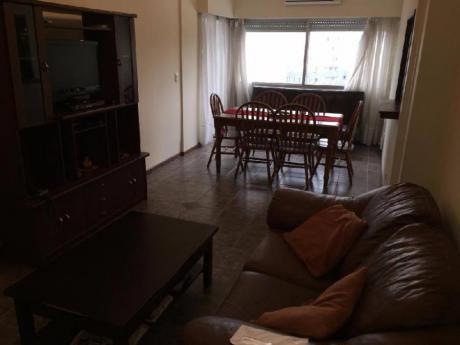 Apartamentos En Roosevelt: Lmt16a