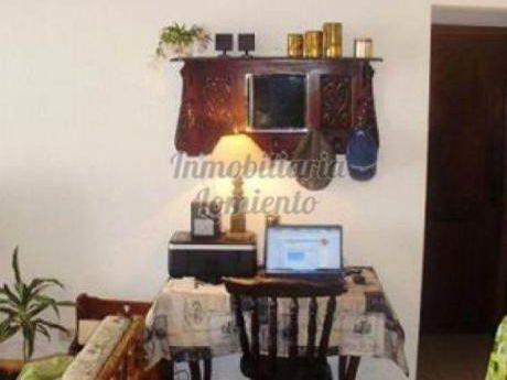 Apartamentos En Península: Lmt182a