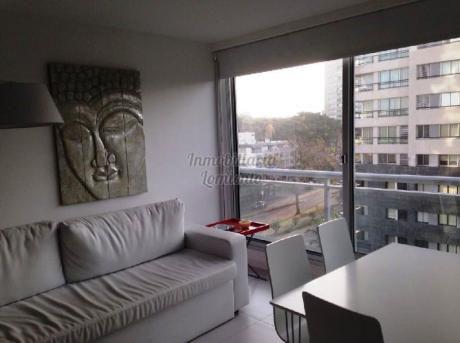 Apartamentos En Roosevelt: Lmt187a