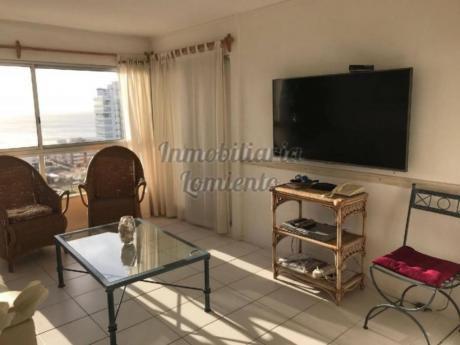 Apartamentos En Península: Lmt189a