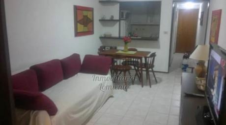 Apartamentos En Aidy Grill: Lmt211a