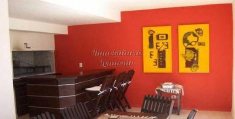 Apartamentos En Playa Mansa: Lmt238a