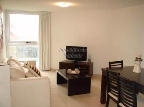 Apartamentos En Aidy Grill: Lmt241a