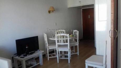 Apartamentos En Península: Lmt275a