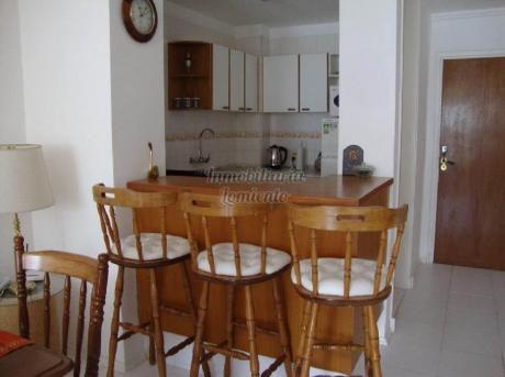 Apartamentos En Península: Lmt279a