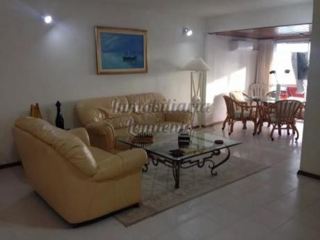 Apartamentos En Punta Del Este: Lmt282a