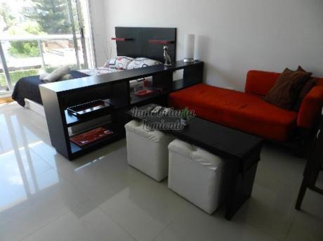 Apartamentos En Aidy Grill: Lmt285a