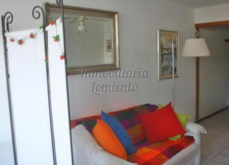 Apartamentos En Aidy Grill: Lmt287a