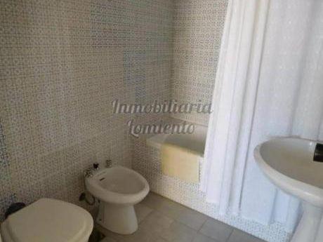 Apartamentos En Península: Lmt289a