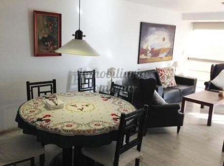 Apartamentos En Roosevelt: Lmt290a