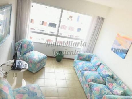 Apartamentos En Península: Lmt293a