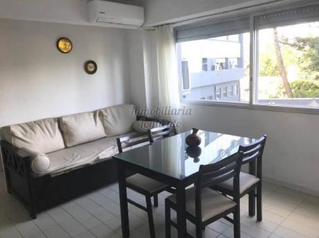 Apartamentos En Roosevelt: Lmt299a