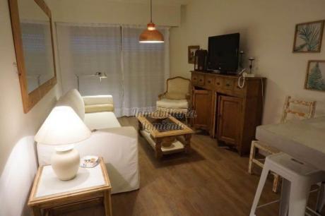 Apartamentos En Península: Lmt312a