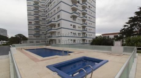 Apartamentos En Aidy Grill: Lmt315a