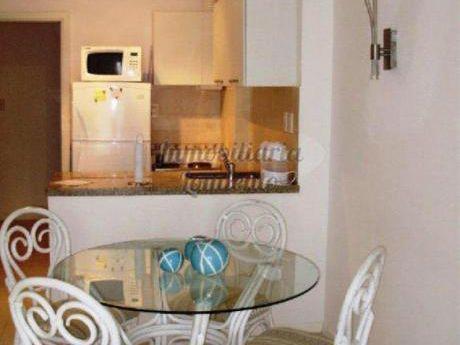 Apartamentos En Roosevelt: Lmt338a