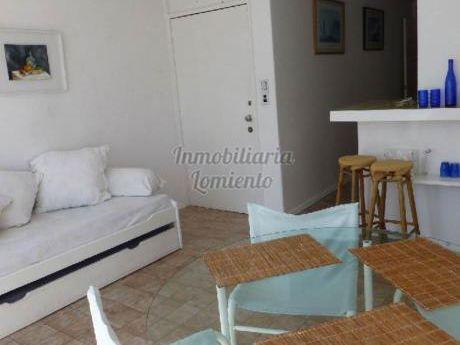 Apartamentos En Península: Lmt343a