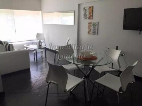 Apartamentos En Península: Lmt378a