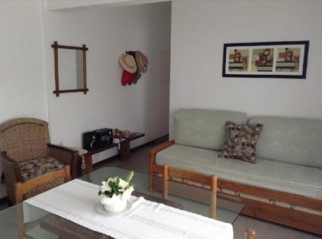 Apartamentos En Roosevelt: Lmt37a