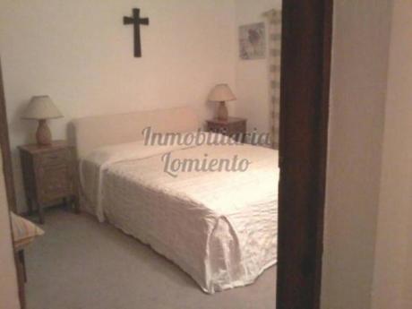 Casas En Punta Del Este: Lmt391c