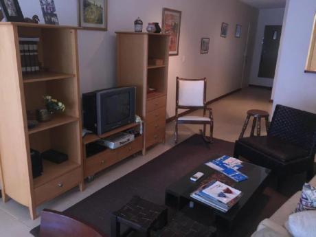 Apartamentos En Roosevelt: Lmt39a