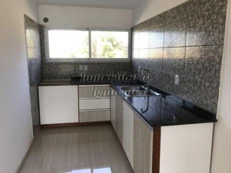 Casas En Pinares: Lmt416c