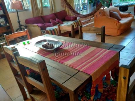 Casas En Cantegril: Lmt425c