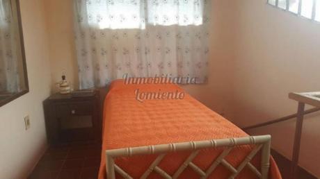 Casas En Maldonado: Lmt474c