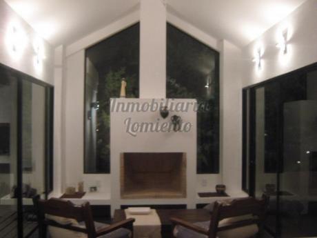 Casas En Rincón Del Indio: Lmt488c