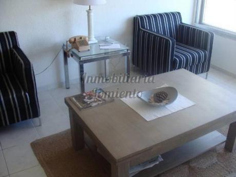 Apartamentos En Península: Lmt513a