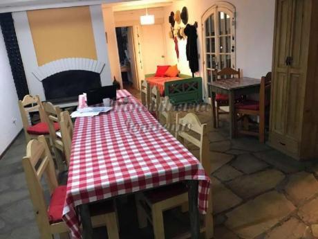 Casas En Cantegril: Lmt530c