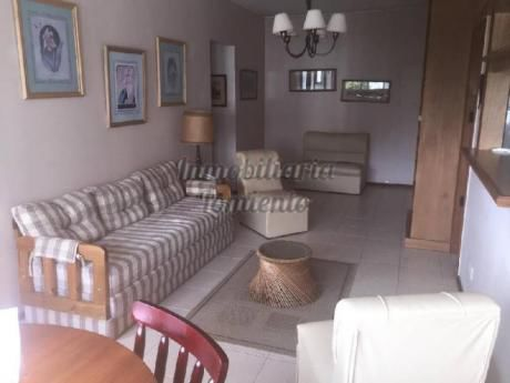 Apartamentos En Roosevelt: Lmt69a