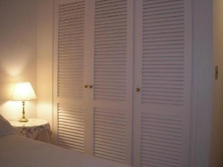 Apartamentos En Roosevelt: Lmt82a