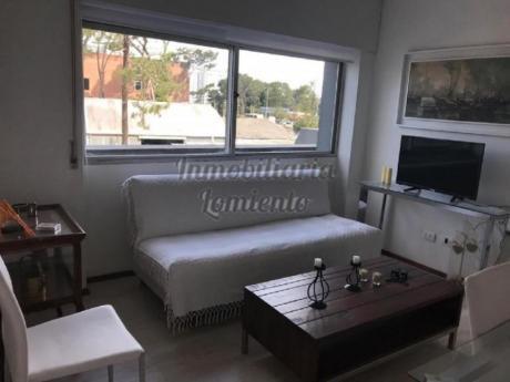 Apartamentos En Roosevelt: Lmt83a