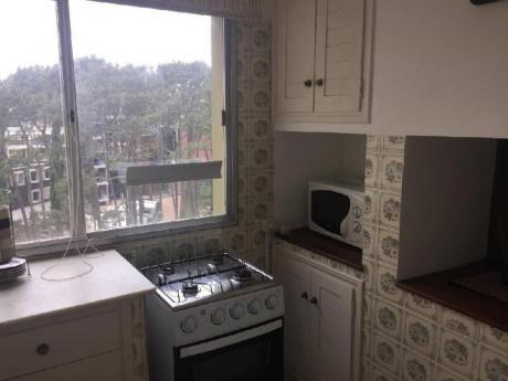 Apartamentos En Roosevelt: Lmt91a