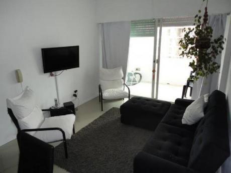 Apartamentos En Roosevelt: Lmt93a