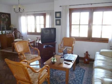 Casas En Península: Sgt1921c