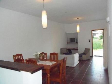 Casas En Playa Mansa: Sgt1943c