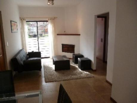 Casas En Pinares: Sgt2089c