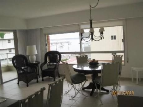 Apartamentos En Península: Sgt2249a