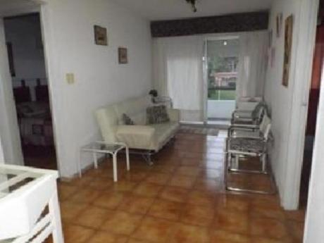 Apartamentos En Aidy Grill: Sgt2421a