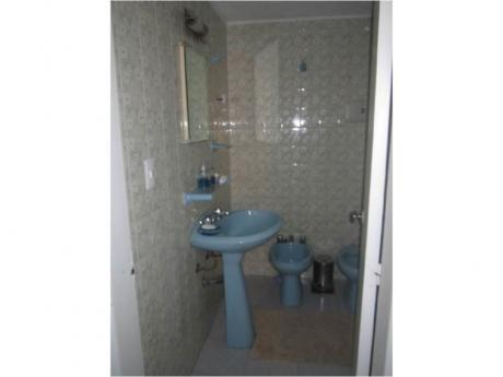 Apartamentos En Aidy Grill: Sgt2458a
