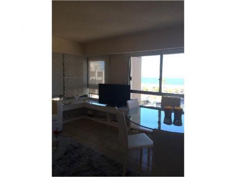 Apartamentos En Península: Sgt2462a