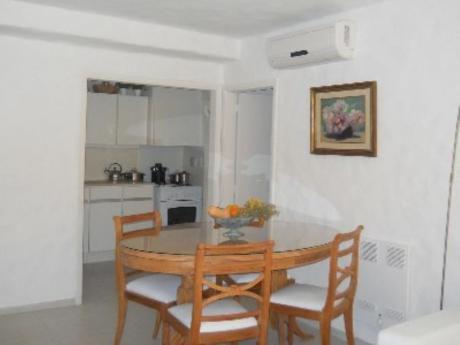 Apartamentos En Península: Sgt34a