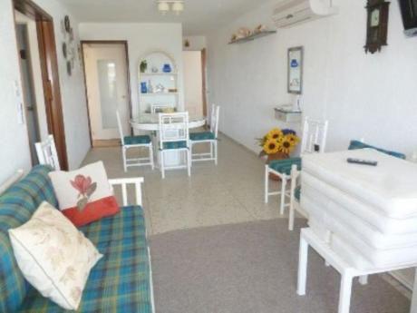 Apartamentos En Península: Sgt362a