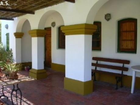 Casas En Península: Sgt373c